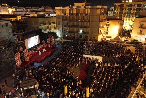 magna grecia film festival catanzaro