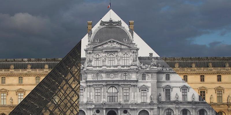 Louvre: più sicurezza e meno code. Il museo parte dalla Piramide
