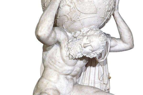 Il nuovo corso del Mann, Museo Archeologico Nazionale di Napoli