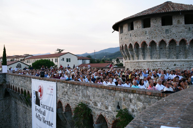 Festival della Mente XIII edizione