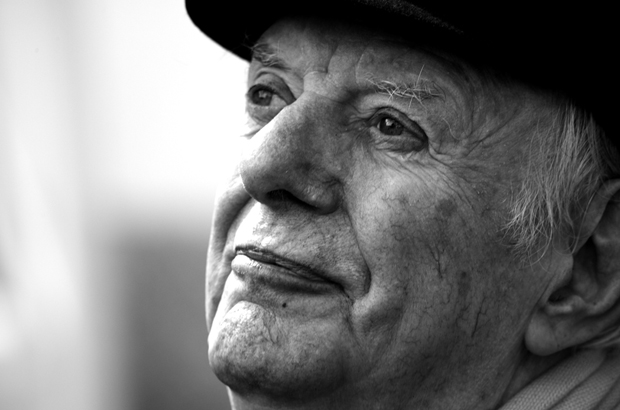Dario Fo censurato in Turchia