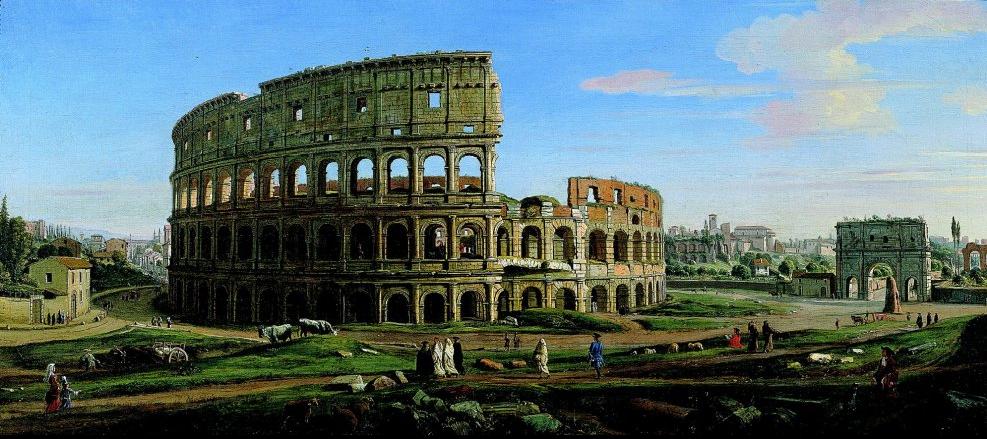 Biennale Roma. Aspettative e novità: da Lampronti a Sperone
