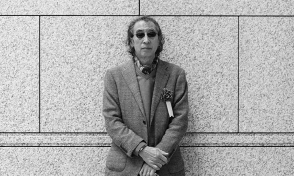 Kishio Suga Hangar Bicocca Milano Retrospettiva Giappone Arte Contemporanea