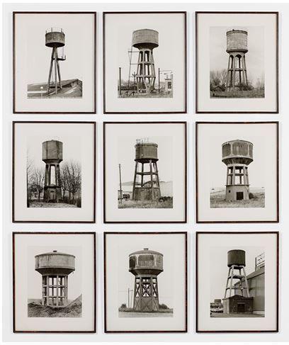 Collezione Vincent Walper