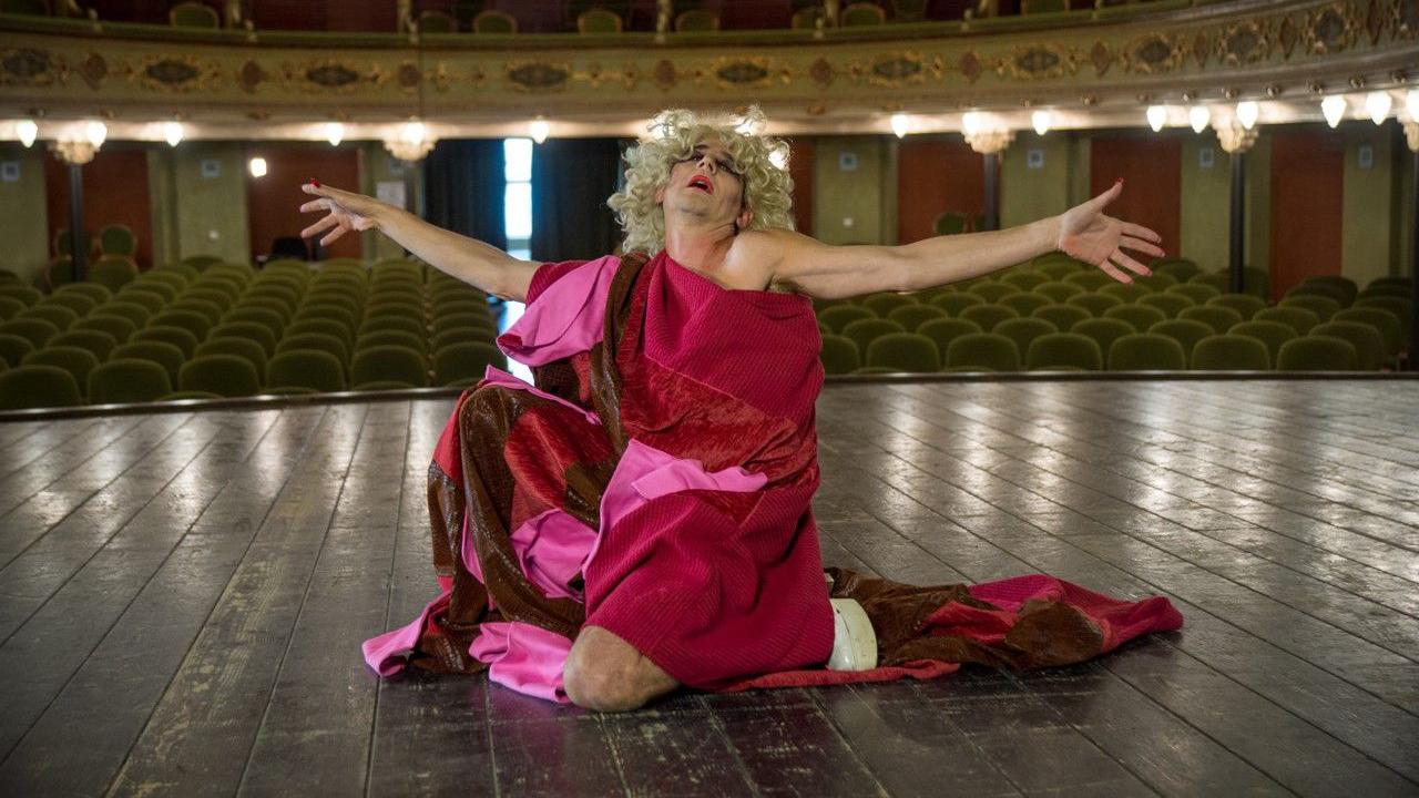 Illecite//Visioni – quinta rassegna di teatro omosessuale ai Filodrammatici