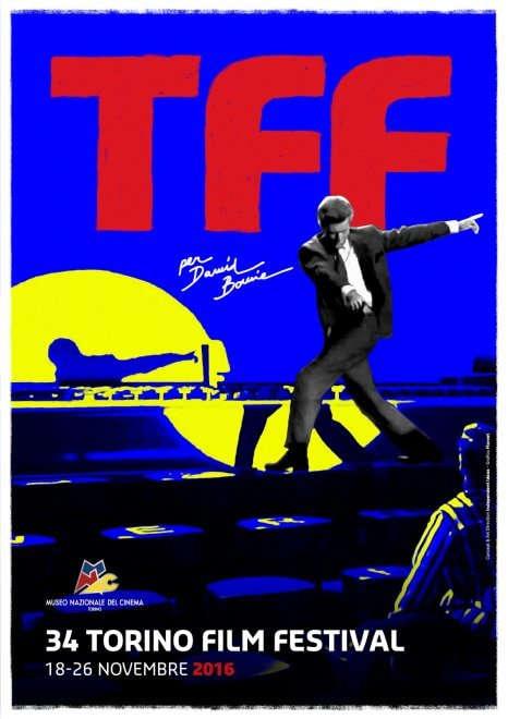 34 torino film festival