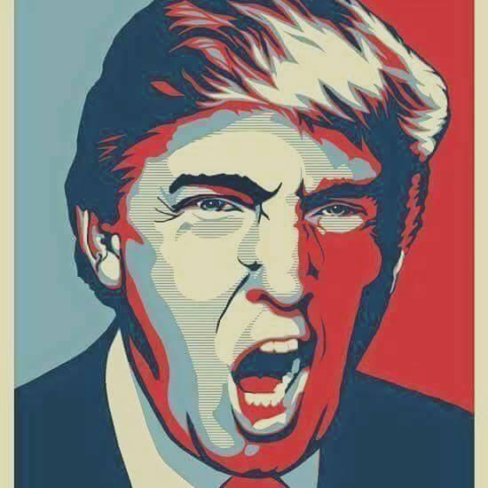 Trump presidente degli USA. Cosa accadrà al mercato dell'arte?