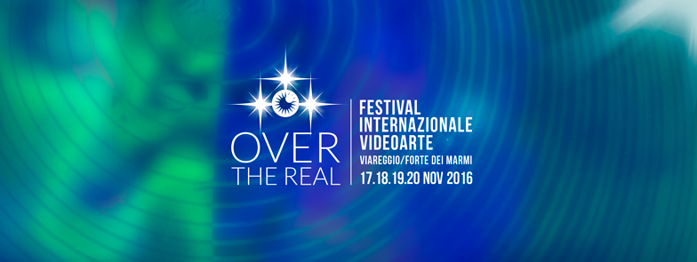festival videoarte internazionale