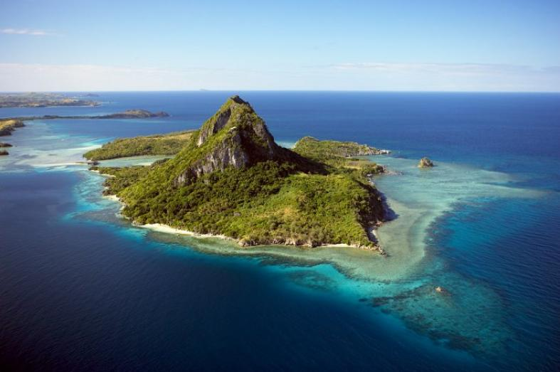 Una top five di viaggi, tra cultura e natura