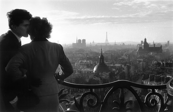 Da Artcurial Milano, l'anteprima delle aste di dicembre a Parigi