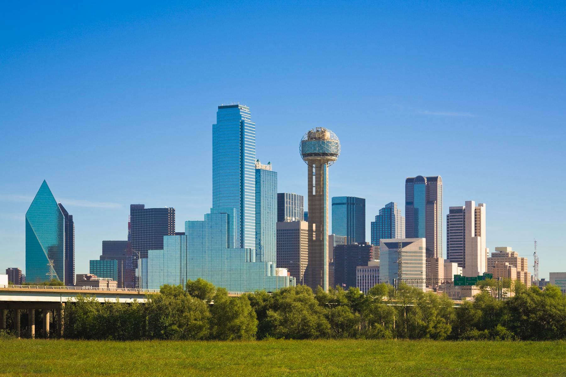 L'arte spagnola in mostra a Dallas, Texas