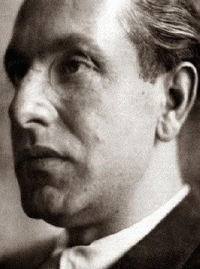 """""""Astrazione"""" di Julius Evola centra il record da Bertolami Fine Arts"""