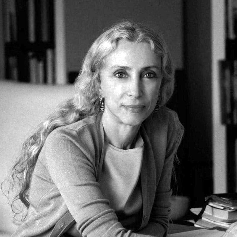 Morta Franca Sozzani, da 28 anni direttrice di Vogue