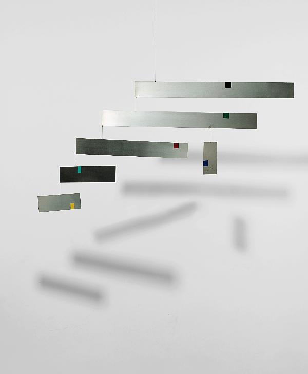 Moderni e contemporanei da Il Ponte. 300 lotti in asta a Palazzo Crivelli a Milano
