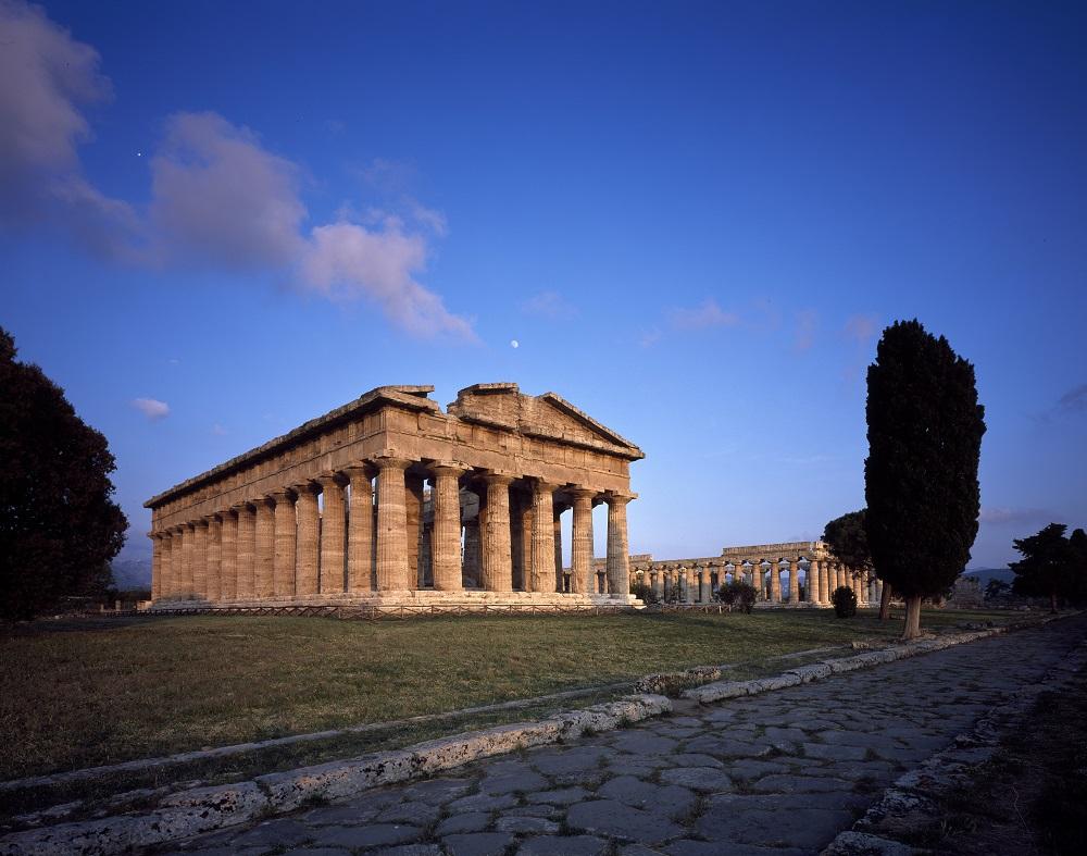 Ferragosto: musei e parchi archeologici aperti. Oltre 200 i luoghi della cultura nazionali aperti - ArtsLife