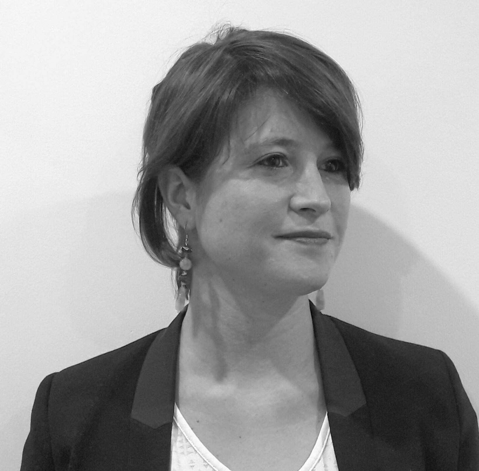 Stefania Pandakovic