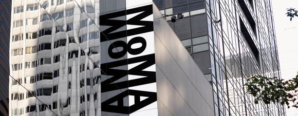 Focus. La modernità al MoMA Museum. Tra Picasso, Monet e van Gogh