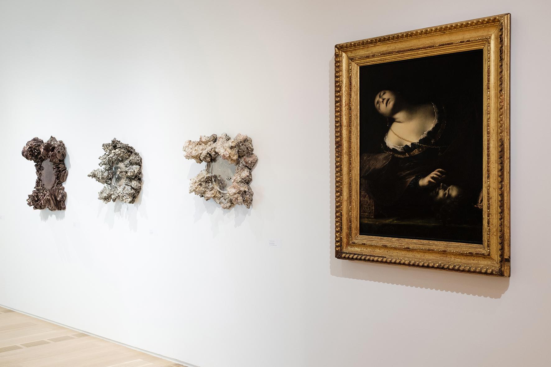 Rosemarie Trockel alla Pinacoteca Agnelli