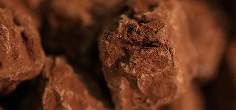 Il Salon du Chocolat ritorna al MiCo di Milano