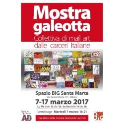 Mostra Galeotta, Spazio BIG S. Marta