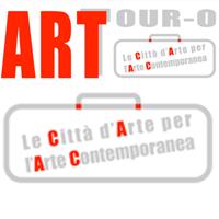 ART-O-MUST-Firenze-15-19-2017-XXV-edizione1