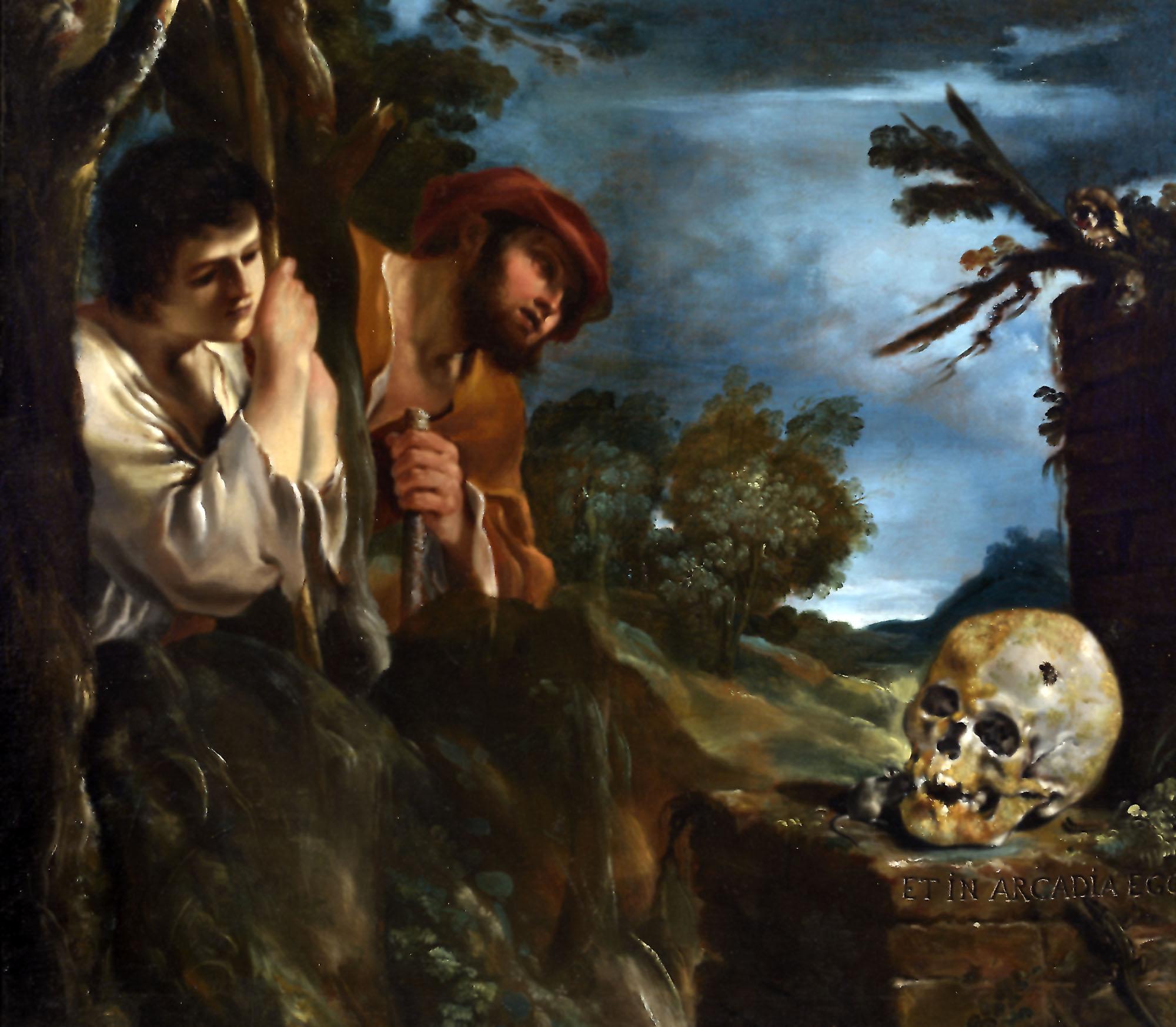 A Piacenza un tour alla scoperta del Guercino