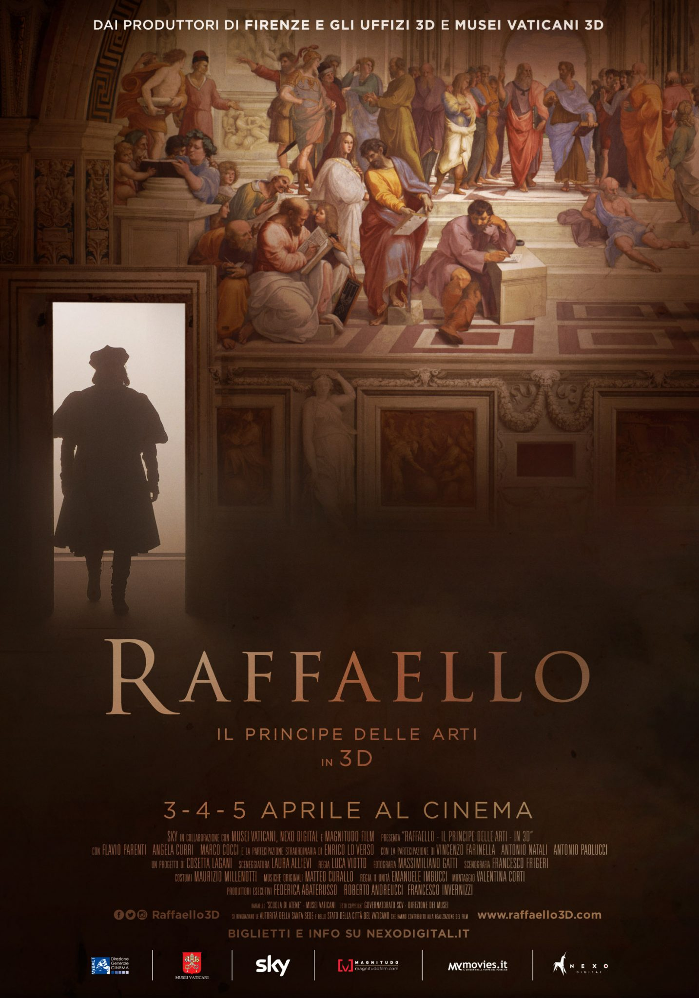 raffaello_3D_poster_100x140-1raffaello_3D_poster_100x140-1raffaello_3D_poster_100x140-1