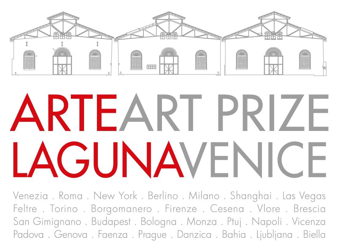 XI Edizione del Premio Arte Laguna Venezia. 125 opere da 41 paesi