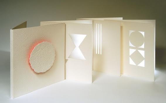 L'arte del libro di Alina Kalczyńska alla Braidense di Milano