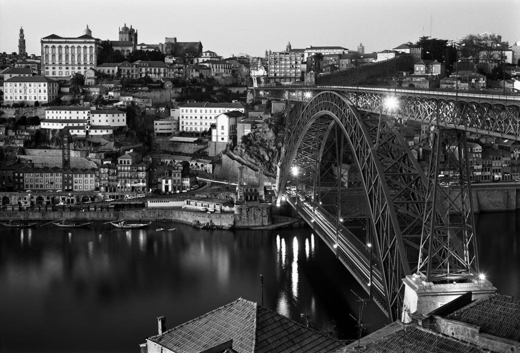 Gabriele-Basilico-Porto-1995-Gabriele-Basilico-Studio-Basilico-Milano