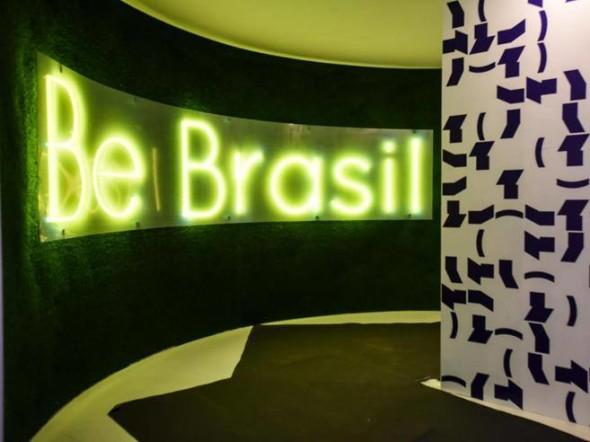 Innovazione-e-sostenibilità-così-il-Brasile-conquista-il-Fuorisalone