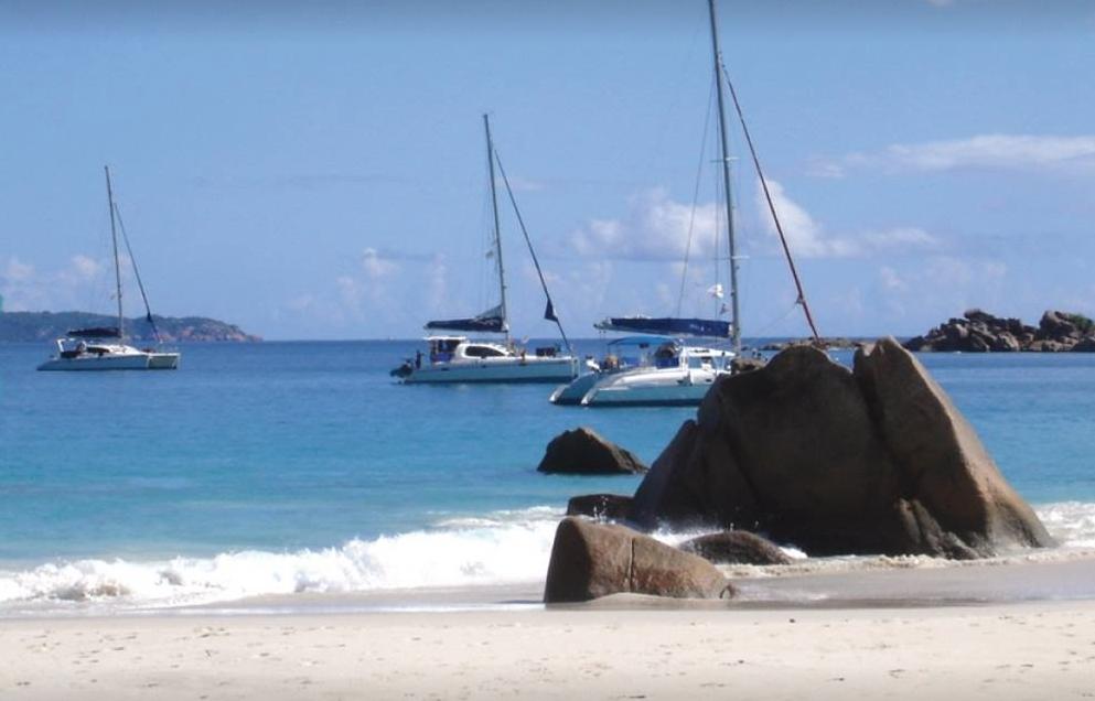 Relax al mare e cammini spirituali, ma non solo. I viaggi di Pasqua
