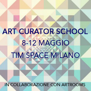 Art Curator School