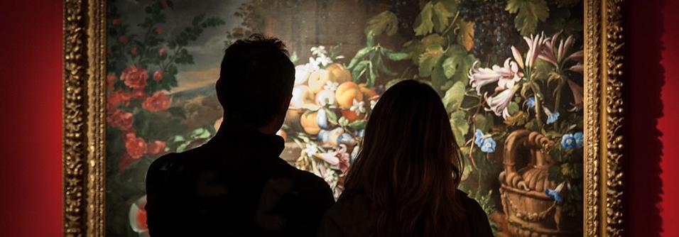 Biennale dell'Antiquariato di Firenze: annunciate le gallerie