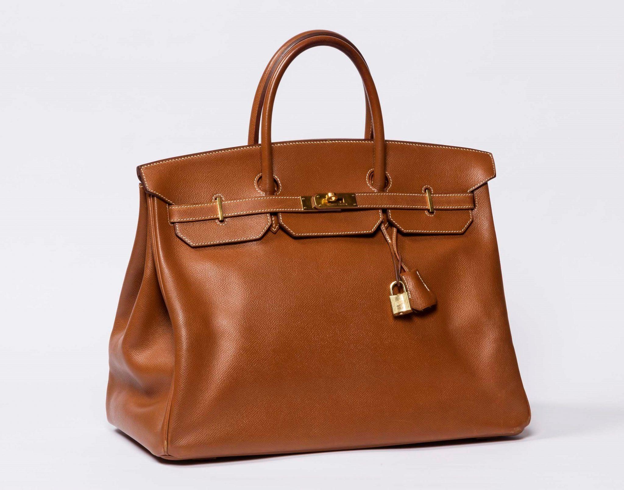 Gioielli, Vintage e Bijoux all'asta da Cambi a Milano