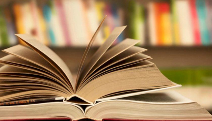 A Milano è Tempo di Libri. Al via la 1^ edizione della fiera meneghina