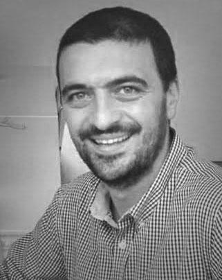 Lorenzo Balbi nuovo direttore del MAMbo