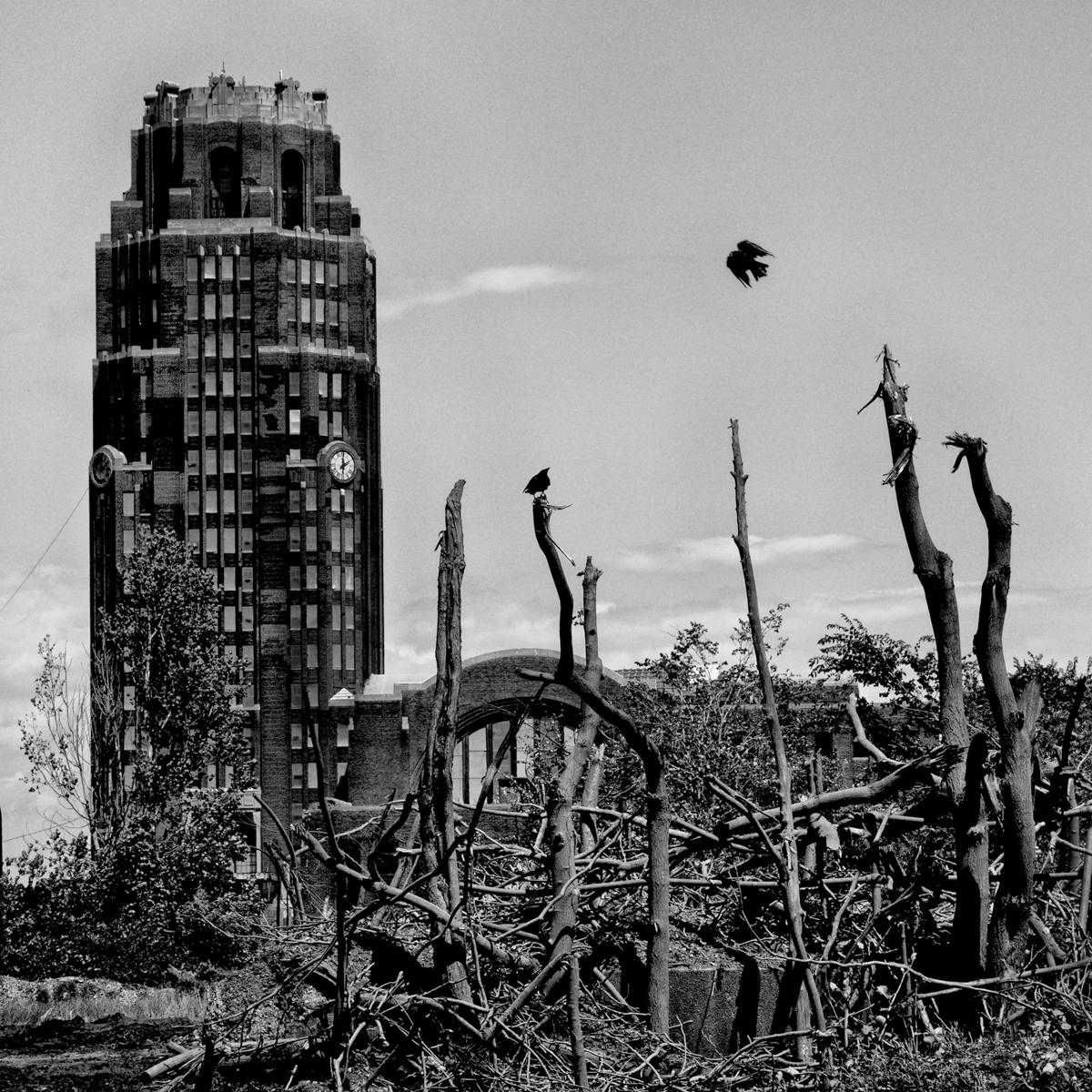Cortona On The Move: palcoscenico della fotografia contemporanea