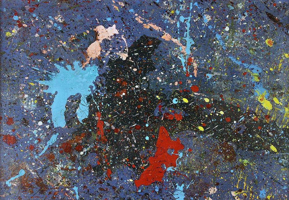 Da Wildt a Uncini: l'asta di arte moderna e contemporanea di Bertolami Fine Arts