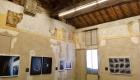 Fotografia Europea 2017, Reggio Emilia