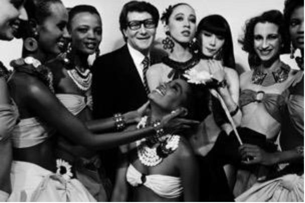 I 70 anni di Dior. L'eleganza francese celebrata con un'asta da Artcurial