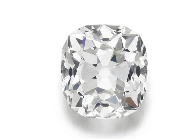 diamante mercatino