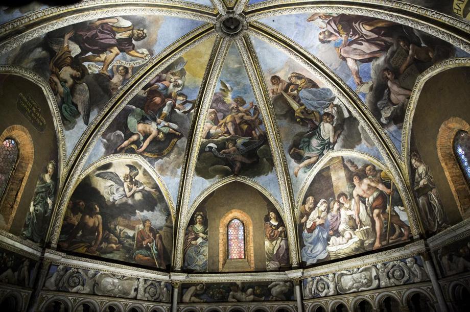 Guercino a Piacenza supera i 100.000 visitatori