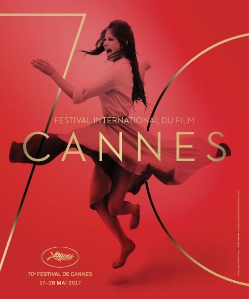 70/mo Festival di Cannes