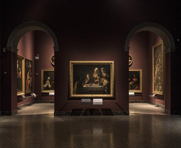 10-Il-terzo-allestimento-della-Pinacoteca-di-Brera-sala-29-di-James-O-Mara