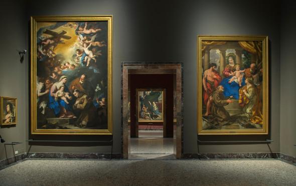 12-Il-terzo-allestimento-della-Pinacoteca-di-Brera-sala-31
