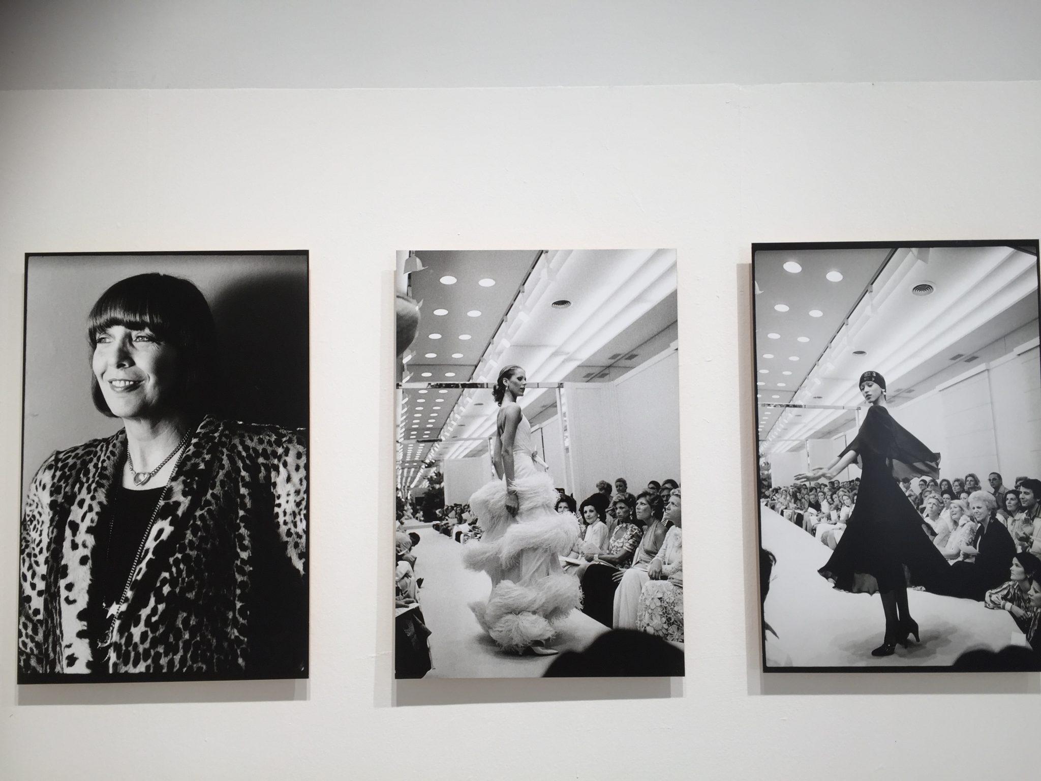La Milano di Maria Mulas in 200 fotoritratti
