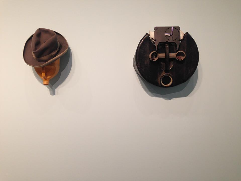 Sulla rotta verso l'Africa: la Collezione Pigozzi di Ginevra, tra le più importanti collezioni di arte africana contemporanea