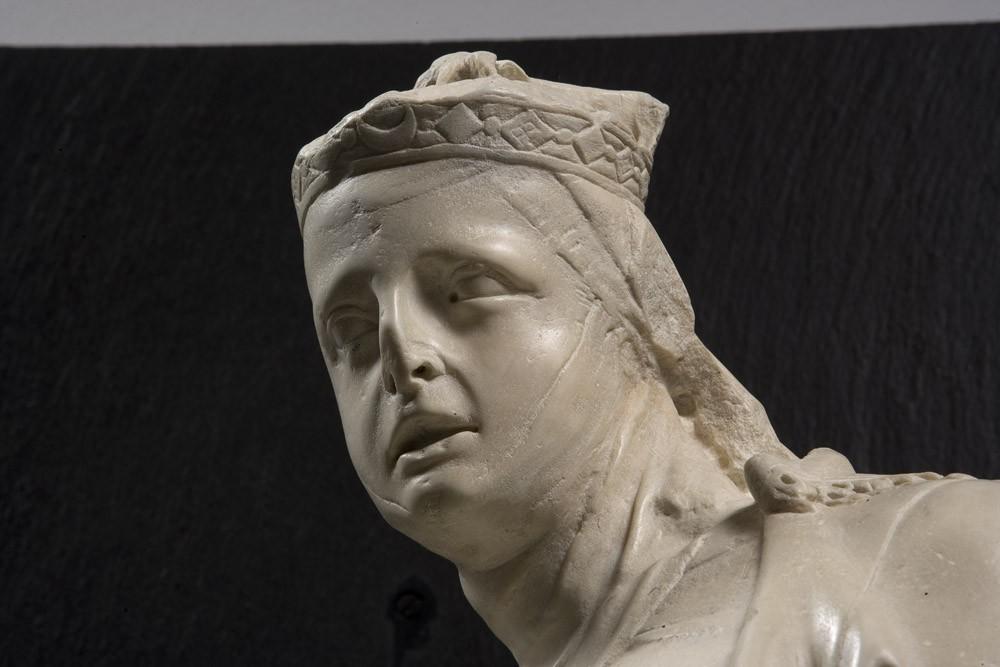 La severità medievale di Giovanni Pisano in mostra a Pistoia. Un'occasione mancata?