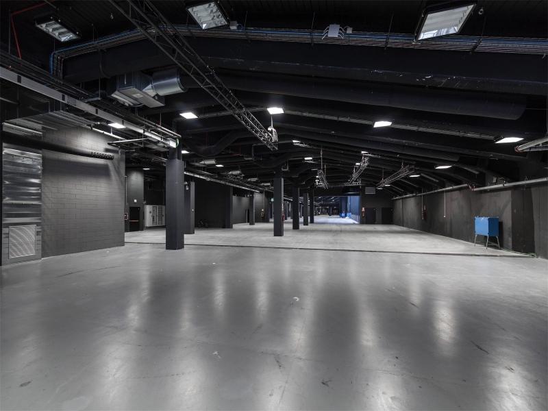 GRANDART, a novembre a Milano una nuova fiera d'arte